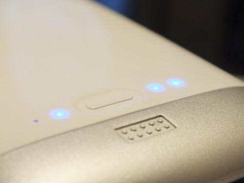 coque batterie 3 500x375 Concours : 1 coque batterie KiwiBird (49,95€) pour iPhone 5 à gagner !
