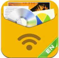 filemaster icon Lapplication gratuite du jour : FileMaster