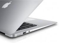 macbook air e1368877975143 MacBook Air : une nouvelle gamme présentée la semaine prochaine ?