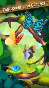 mzl.adhdpsoh.320x480 75 168x300 Lapplication gratuite du jour, Flutter : Butterfly Sanctuary