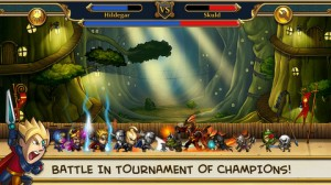 mzl.bcujcrxo.320x480 75 300x168 LApplication Gratuite du Jour : Castle Champions
