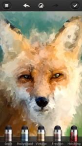 mzl.lhfcmlyx.320x480 75 168x300 Lapplication gratuite du jour : Repix   Remix and Paint Photos