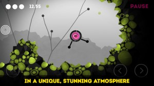 mzl.oxczlyeu.320x480 75 300x168 Lapplication gratuite du jour : Tapforss   Un jeu original !