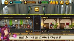 mzl.ratwlxoy.320x480 75 300x168 LApplication Gratuite du Jour : Castle Champions