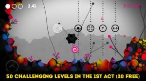 mzl.rgiiowcq.320x480 75 300x168 Lapplication gratuite du jour : Tapforss   Un jeu original !