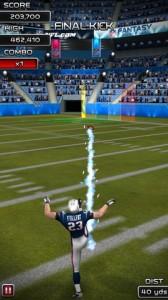 mzl.sxqhybrt.320x480 75 168x300 Lapplication gratuite du jour : NFL Kicker 13
