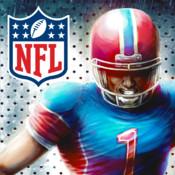 mzl.tebhtnvh.175x175 75 Lapplication gratuite du jour : NFL Kicker 13