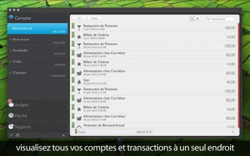 mzl.tqeuabtb.800x500 75 500x312 App4Mac: MoneyWiz, ou comment bien maîtriser ses comptes (21,99€)