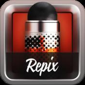 mzl.umysforr.175x175 75 Lapplication gratuite du jour : Repix   Remix and Paint Photos