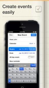mzl.vobtugua.320x480 75 168x300 Lapplication gratuite du jour : Calendars by Readdle