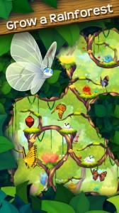 mzl.vsagafyf.320x480 75 168x300 Lapplication gratuite du jour, Flutter : Butterfly Sanctuary