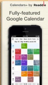 mzl.wpmyrjaw.320x480 75 168x300 Lapplication gratuite du jour : Calendars by Readdle