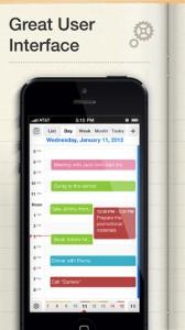 mzl.yxcqxkif.320x480 75 168x300 Lapplication gratuite du jour : Calendars by Readdle