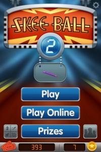 photo 200x300 Lapplication gratuite du jour : Skee Ball 2