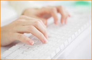 redaction web App4Phone recherche 3 nouveaux rédacteurs : Proposez votre candidature !