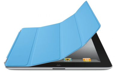 rumeur iPad smartcover induction Les rumeurs de la semaine: iPhone 5S, NFC, iphone low cost...
