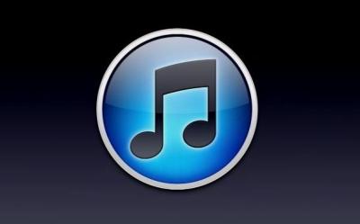rumeur iTunes occasion Les rumeurs de la semaine: iWatch, iPhone 6, Streaming, iTunes...