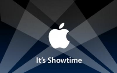 rumeur keynote juin 2013 Les rumeurs de la semaine: Keynote, iPhone 5S, iPhone low cost...