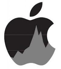 téléchargement 2 e1364664258552 Apple et les syndicats : affaire non résolue