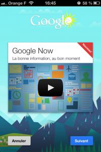 366913E0 D109 4F8B A01B 14B43982EF05 200x300 Google (gratuit) intègre à présent Google Now