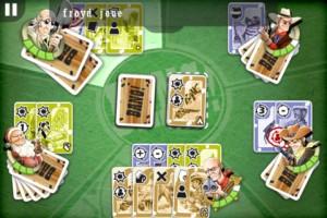 BANG 300x200 App4Deals : 4 applis et jeux de qualité en promo aujourd'hui !