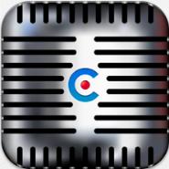 Capture audio logo Test de Capture Audio (2,69€) : le compagnon de vos réunions