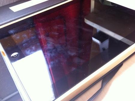 Ccrs AppleJuce 002 Accessoire : Apple Juce (12,99$), un kit pour nettoyer les écrans de nos iDevices