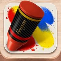 Crayon Style Crayon Style : Dessins au crayon à votre portée... (3,59€)