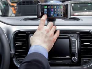 DB2013AL00097 medium 600 x 450  r 600x450 300x225 Un mariage Apple/Volkswagen donne naissance à la iBeetle