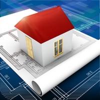 Home Design 3D Home Design 3D : Décorer sans rien déménager... (2,69€)