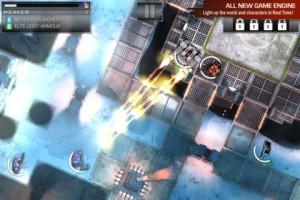 Hunters 2  300x200 App4Deals : 4 applis et jeux de qualité en promo aujourd'hui !