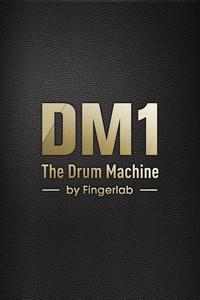 IMG 0627 DM1   The Drum Machine : A vous les beats endiablés... (4,49€)
