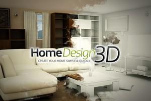 IMG 0692 Home Design 3D : Décorer sans rien déménager... (2,69€)
