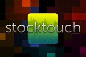 IMG 0720 Lapplication gratuite du Jour : StockTouch