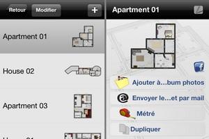 IMG 0736 Home Design 3D : Décorer sans rien déménager... (2,69€)