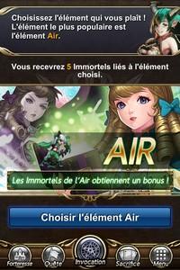 IMG 0963 L'application gratuite du Jour : Immortalis