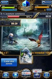 IMG 0971 L'application gratuite du Jour : Immortalis
