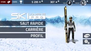 IMG 3696 300x169 Lapplication du jour : Ski Jumping Pro