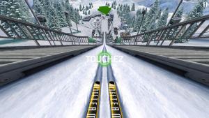 IMG 36971 300x169 Lapplication du jour : Ski Jumping Pro