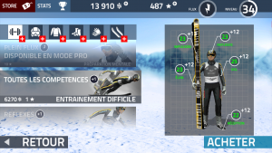 IMG 3710 300x169 Lapplication du jour : Ski Jumping Pro