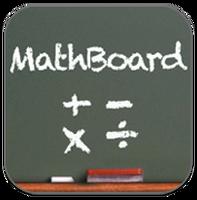 MathBoard Image à la une Test de MathBoard (4,49€) : Loccasion de revoir ses tables (et plus !)
