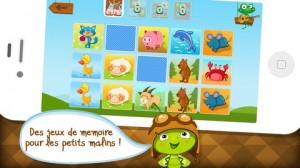Petit Malin 300x168 App4Deals :  4 applis et jeux de qualité en promo aujourd'hui !