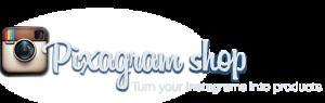 Pixagram Shop logo 300x95 Concours : 1 coque pour iPhone 4/4S (24,90€) par Pixagram Shop à gagner