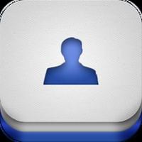 ReachFast Contacts L'application gratuite du Jour : ReachFast Contacts