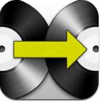 Sans titre 72 Test de Who Sampled (2,69€) : Quand la musique est bonne