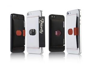 SinjiPouch 5 300x223 Offre Privilège App4Shop avec 2 accessoires en promotion à  50% et  65%