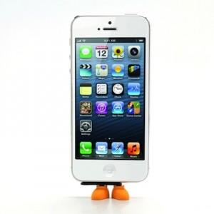 Stand 300x300 Deux nouveaux accessoires à bas prix à découvrir sur App4Shop !