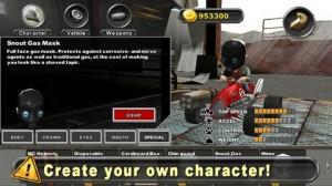 Test Cracking Sands Racing 2 300x168 Lapplication gratuite du jour: Cracking Sands Racing