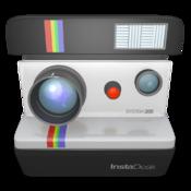 Test InstaDesk App4Mac: Instadesk, votre compagnon Instagram (4,49€)