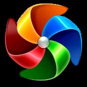 Test Meetings App4Mac: avec Meetings, gérez toutes vos réunions (17,99€)